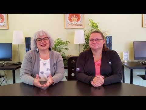NonProfit Spotlight: NATCO Community Empowerment Center