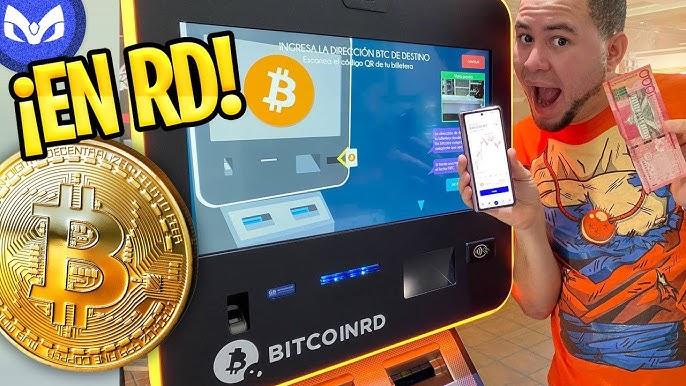 Konvertuoti Bitcoins (BTC) ir Dominikos pesas (DOP) : Valiuta valiutų keitimo kurso skaičiuoklė