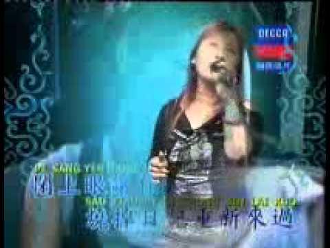 Miss San2ci Se Pen Youtube