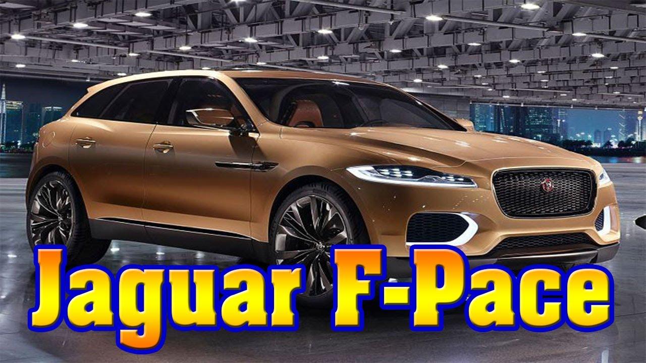 2018 jaguar release date. exellent 2018 2018 jaguar fpace2018 fpace release date2018  review2018 svr inside date