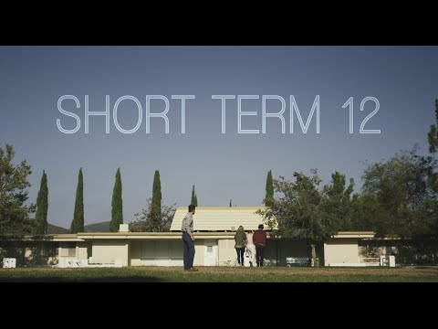 The Tree Ring - Brushbloom Glow (Instrumental) - Short Term 12 Soundtrack