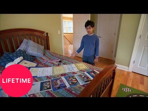 Child Genius: Meet Arnav, Who Never Stops Reading | Lifetime Mp3