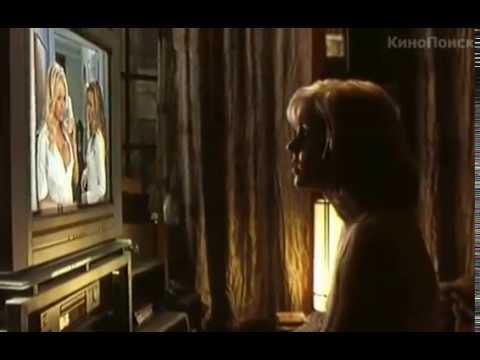 очень страшное кино 5 фильм 2001 актеры