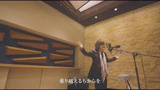 世界を魅了するX JAPAN のボーカルToshl 初のカバーアルバム、ユニバー...