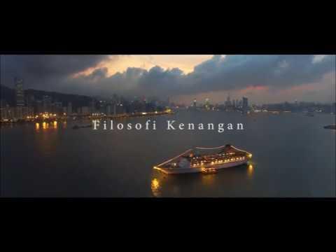 Filosofi Kenangan - Auracoustic (Unnofficial Video)