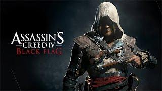 Assassin's Creed 4 Black Flag PC On Pentium dual core E5400 2.7GHz & Nvidia GT 630