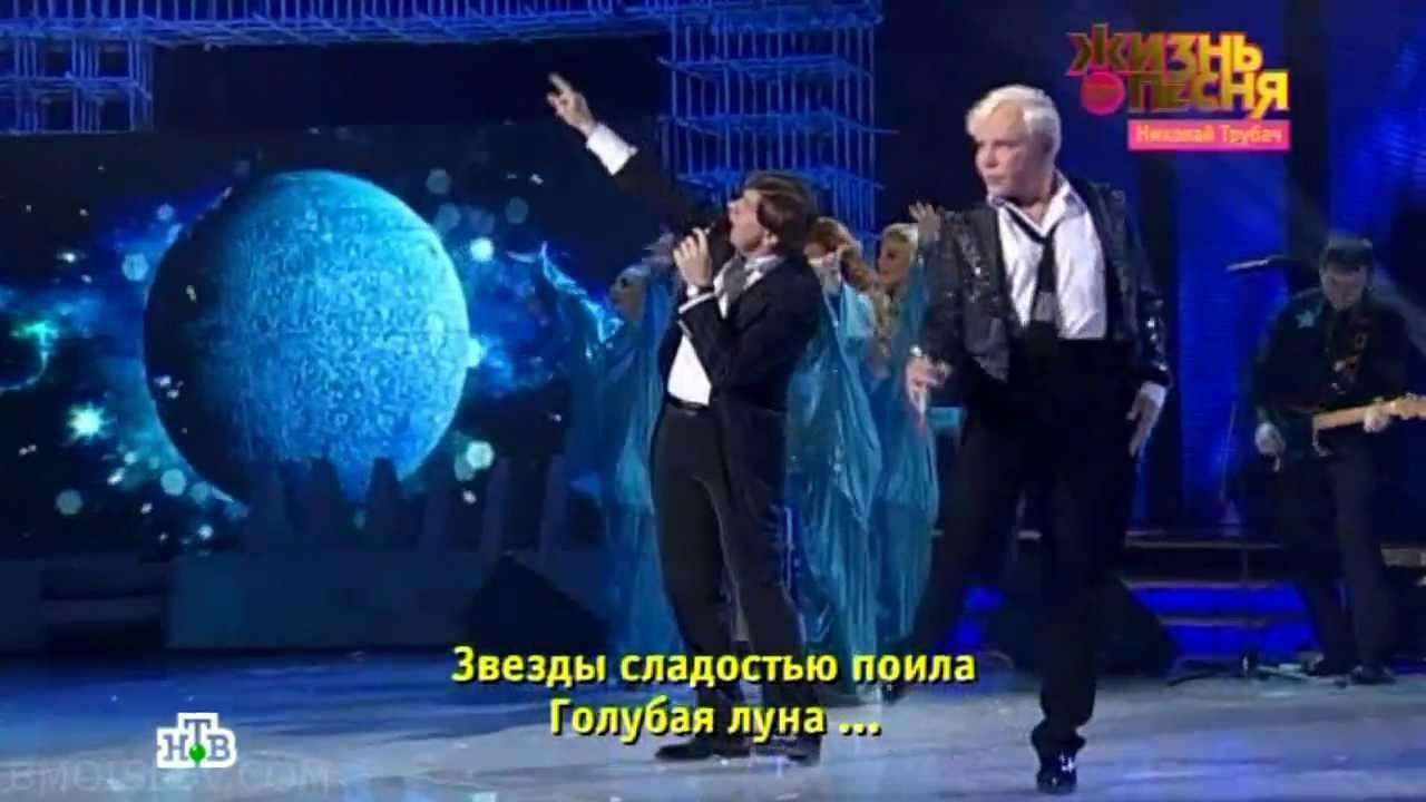 """А вы говорите """"бутылка из под шампанского""""...в Татарстане."""
