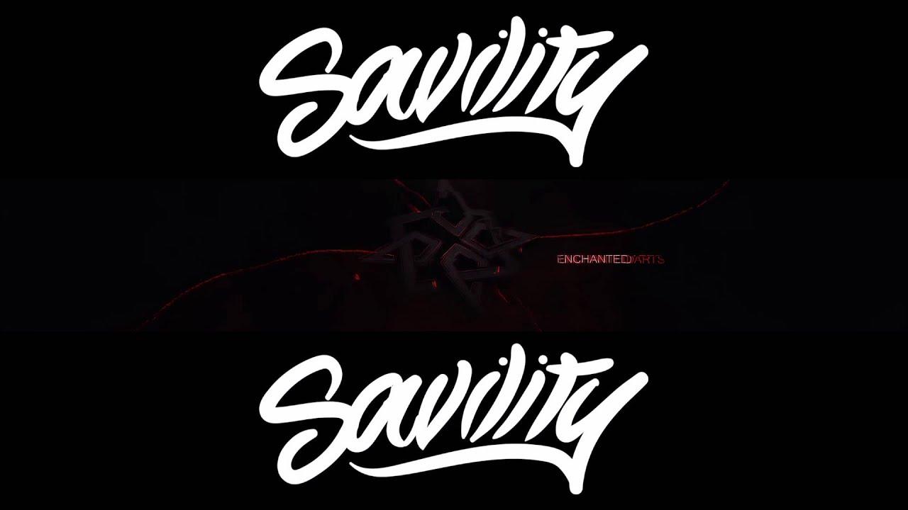 Savility
