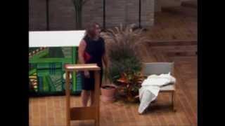 Karoline Lewis - 2015 Celebration of Biblical Preaching