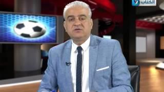 قائمة المنتخب الفلسطيني استعداداً للقائي لبنان والمغرب || المدير الفني الجزائري نور الدين ولد علي