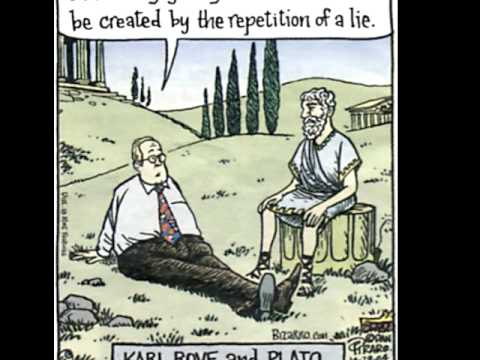 the apology plato Plato and the apology philosophy is an intellectual discipline that exercises logic and reason in its quest to comprehend reality philosophy always seeks.
