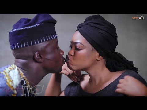 Download Olabanji Latest Yoruba Movie