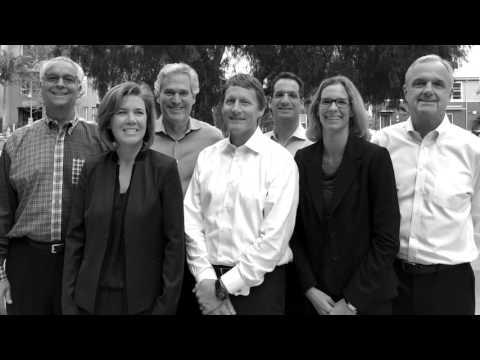 ULI OC/IE Legacy Series: Shea Properties