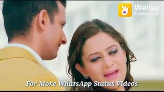 Maahiru maahiru song whats app status l #TAP_Creations