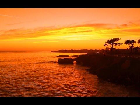 West Santa Cruz, CA by Douglas Thron drone real estate videos tours