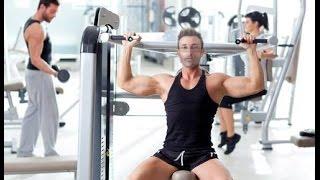 упражнения для шеи видео(, 2014-08-04T07:28:32.000Z)