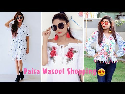 huge-zaful-clothing-and-accessories-haul-|-sale-haul-|-rinkal-soni