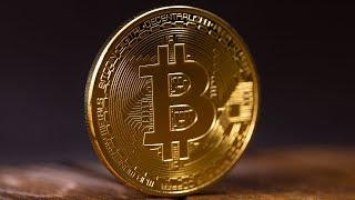Bitcoin Bull Market Is Back, XRP On Fidelity, Long On Bitcoin & Parabolic Bitcoin Coming