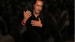 Ghazi Uth Wekh (Asghar Khan Vol-2010)
