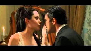 Repeat youtube video Pecado original: No puedo vivir sin ti