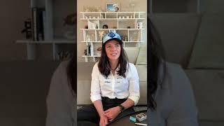 Tina Weirather Gibt Rücktritt Bekannt