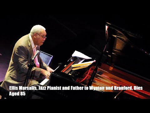 ellis-marsalis,-jazz-pianist-and-father-to-wynton-and-branford,-dies-aged-85