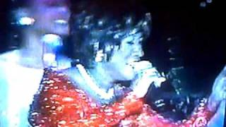 Patti LaBelle-Somebody Loves You Baby