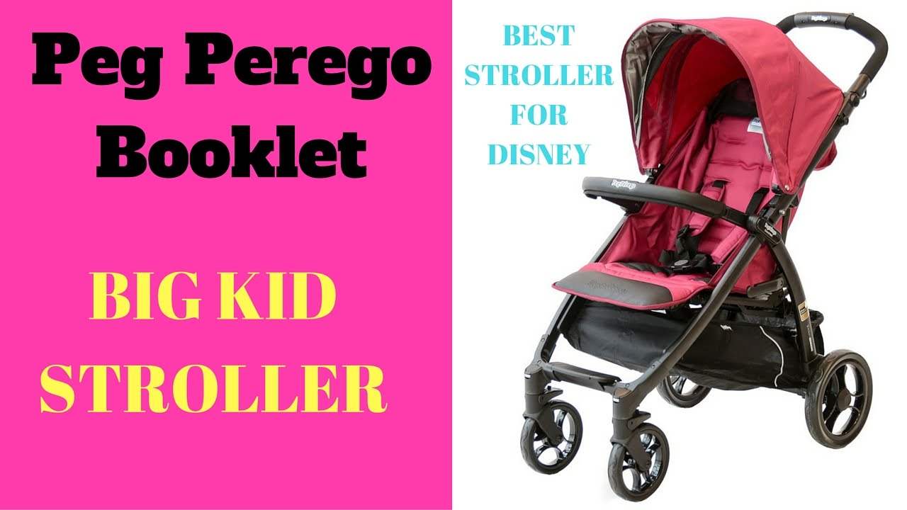 Twin love concierge book for two stroller review.