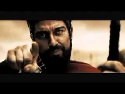 o filme 300 de esparta dublado