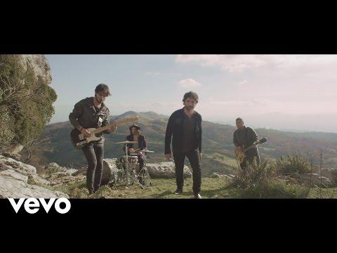 Tiromancino - Piccoli miracoli (Videoclip)