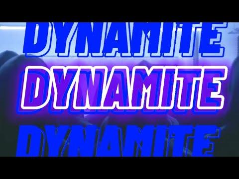 bts-nuevo-single-dynamite-agosto-21