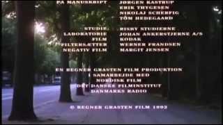 Det forsømte forår (1993) - Slutning