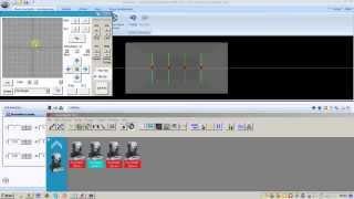 PL: Freestyler + Magic 3D Easy View Poradnik  by zgarniacz Mp3