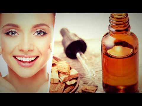 sandalwood-essential-oil-for-skin---essential-oils-us