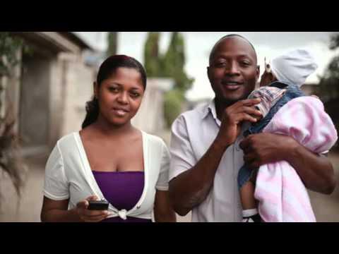 Tanzania's mHealth service reaches 1 million registrations