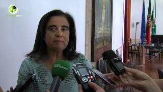Câmara de Guimarães vai contratar nutricionista para acompanhar refeições escolares