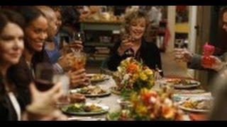 "Parenthood After Show Season Episode 17 ""Limbo"" | AfterBuzz TV"