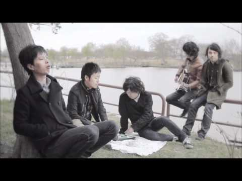The Cigavettes 「Tales Of Long Summer」 MV