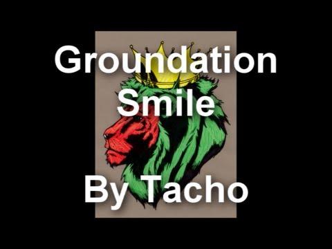 Groundation - Smile [Lyrics]