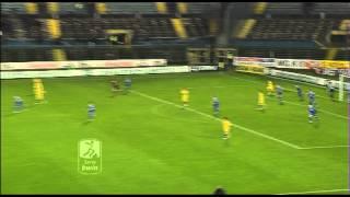 Brescia Verona 2 0 Serie Bwin 1 12 2012