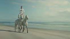 Horses - Bingle Car Insurance [Commercial 2016]