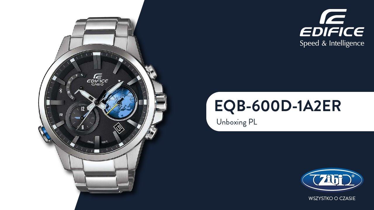 cfe235e9646962 Casio - najpopularniejsze zegarki w Polsce