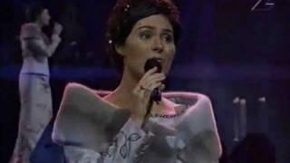 My tribute - Sissel Kyrkebö, Oslo Gospel Choir