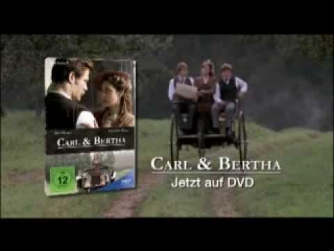 Carl und Bertha