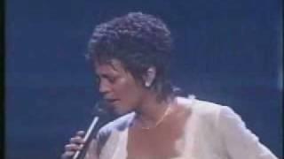 Whitney Houston Aint No Way Live.mp3