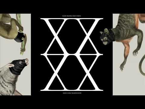 Black Mantra lança disco instrumental com coprodução de BNegão; Ouça aqui!!