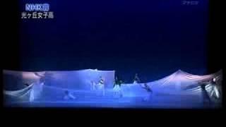 全日本高校・大学ダンスフェスティバル4 thumbnail