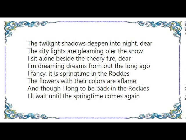 gene-autry-when-its-springtime-in-the-rockies-lyrics-fay-delancey