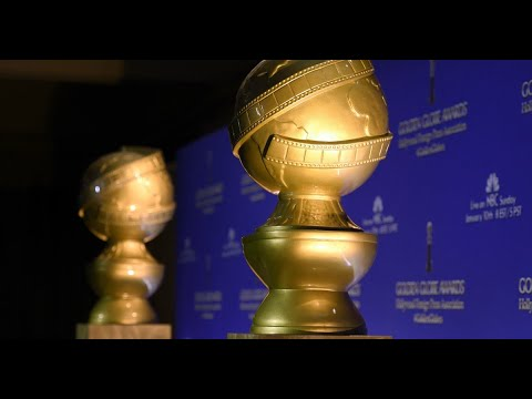 After Times investigation NBC says it won't air Golden Globes in 2022