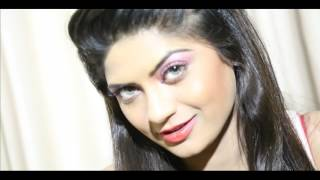 Gulabi aankhen jo teri dekhi cover song by Priti Sharma Singer ( Mohammed Rafi Hit Song )
